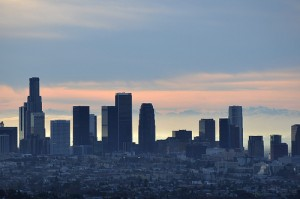 Does LA Need to Stay Horizontal to be LA? Share Your Thoughts!