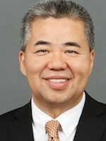 Garcetti and City Council Abuse The Public Trust – Again! Raymond Chan Appointed as Permanent LADBS General Manager